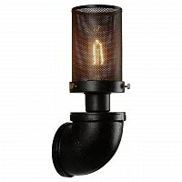 Бра ST Luce Fognature SLD973.401.01